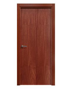 Puerta SDK4